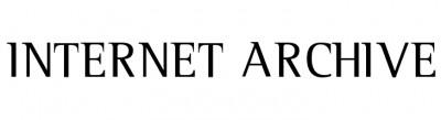 Leftist Mono Serif font