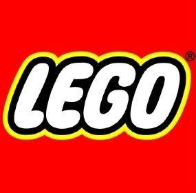 Legothick font