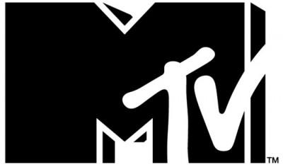 Famous Logos font