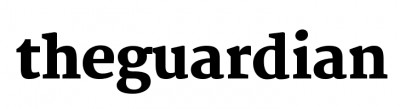 Image result for the guardian logo