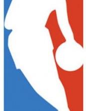 NBA Logo Font