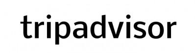 Nobile Medium font