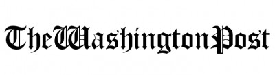 Image result for washington post logo