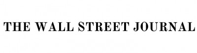 Old Standard Bold font
