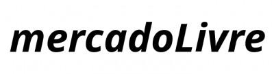 Open Sans Bold Italic font