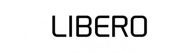 Prime-Regular font