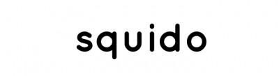 Quicksand Bold font
