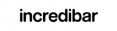 RockoFLF-Bold font