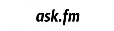 Sansus Webissimo Italic font