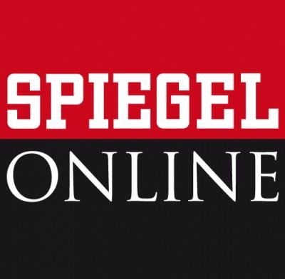 www..spiegel.de
