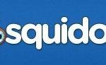 Squidoo-Logo-Font.jpg