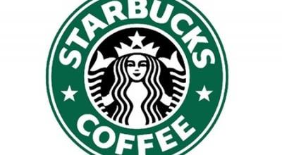 Starbucks Coffee Logo Font