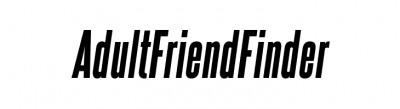 SteelfishEb-Italic font