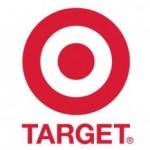 Target Corporation Logo Font