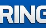 Taringa-Logo-Font.jpg