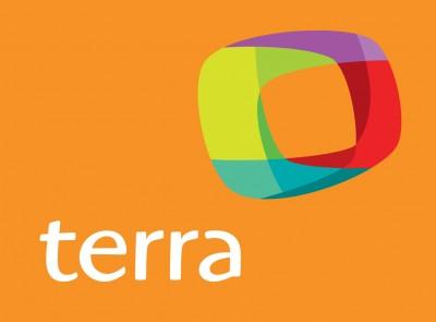 Terra logo