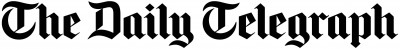 The-Daily-Telegraph-Logo-Font.jpg