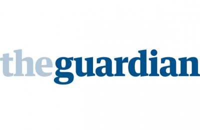 Image result for guardian logo