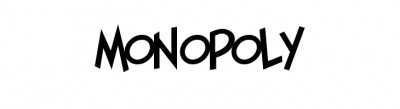 Twelve-Ton-Goldfish font