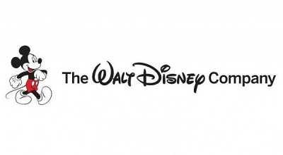 Walt Disney Logo Font