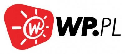 Wirtualna Polska Logo Font