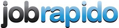 jobrapido logo