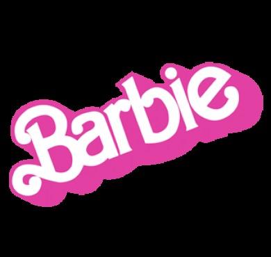fonts logo  u00bb barbie before 1999 logo font barbie logo font free download old barbie logo font