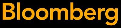 Bloomberg.com logo
