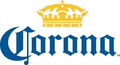 Corona Logo Font