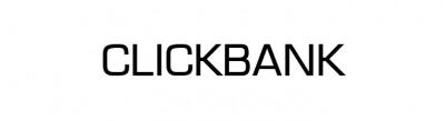Cr-Borarn font