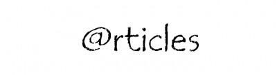 Film Cryptic font
