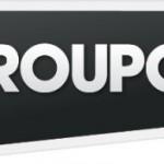Groupon Logo Font