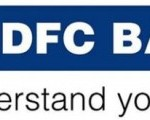 HDFC-Bank-Ltd-Logo-Font.jpg