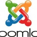 Joomla! Logo Font