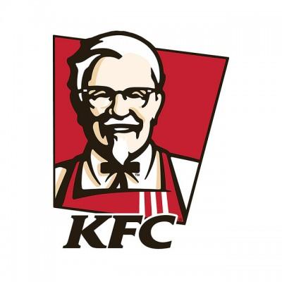 Kfc Logo History Kfc Logo