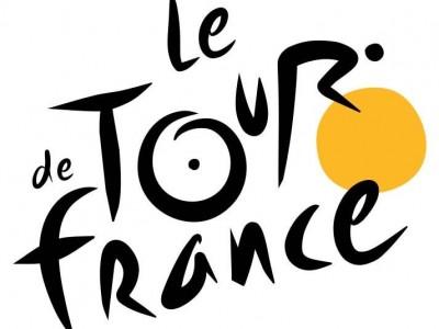 Fonts logo le tour de france logo font - Can font les franqueses ...
