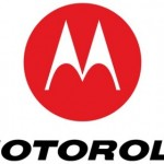 Motorola Logo Font