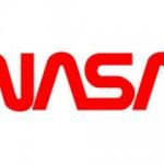 NASA Logo Font