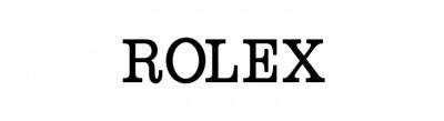 RoundslabSerif font