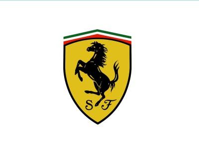 Seven Up logo