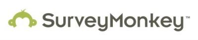 SurveyMonkey Logo Font