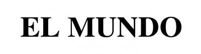 VremyaFWF Bold font
