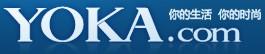 YOKA logo