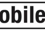 mobilede-Logo-Font.jpg