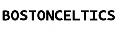 BPmono Bold font