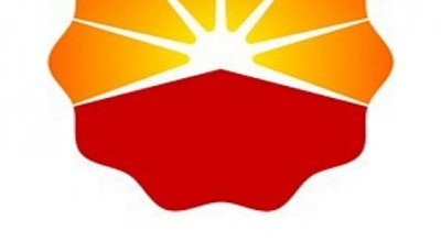 China National Petroleum Logo Font