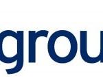 Citigroup-Logo-Font.jpg