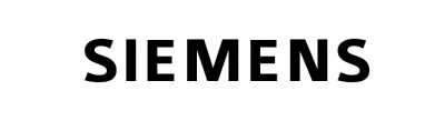 Colaborate-Bold font