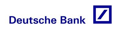 Duetsche Bank logo