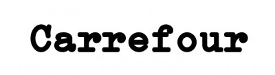 Erica Type Bold font